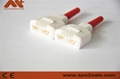 马西莫M-Lncs 15针血氧探头连接器 5