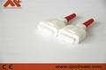 馬西莫M-Lncs血氧探頭插座