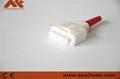 马西莫M-Lncs血氧探头插座 2