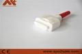 馬西莫M-Lncs血氧探頭插座 3