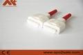馬西莫M-Lncs血氧探頭插座 4