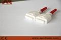马西莫M-Lncs血氧探头插座 5