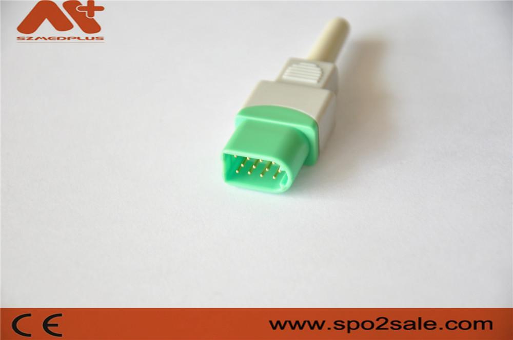 Datascope心電圖連接器 3