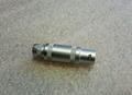 金屬推拉自鎖連接器兼容S系列FFP插頭 3