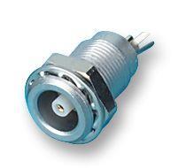 金属推拉自锁连接器兼容S系列ERN插头 2