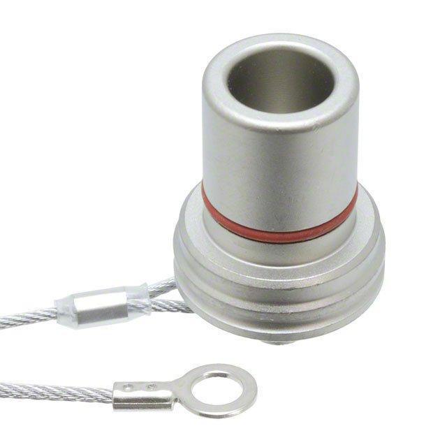 兼容BRE插座推拉自鎖連接器 2