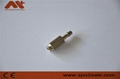 Compatible Welch Allyn 5082-169 NIBP connector
