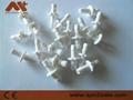 兼容偉倫5082-184塑料頭連接器 4