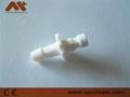 兼容偉倫5082-184塑料頭連接器 2
