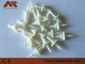 兼容偉倫5082-176塑料頭無創血壓連接器 4