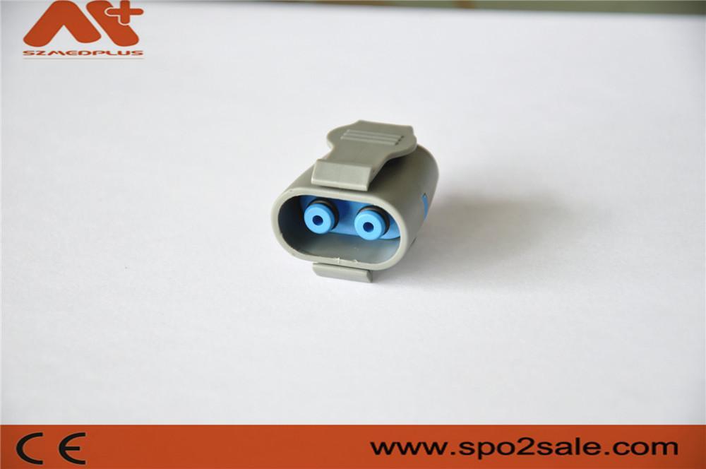 兼容GE Dinamap 無創血壓連接器 2