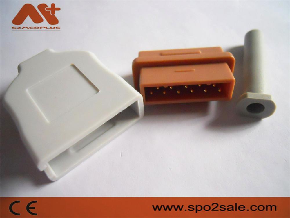 GE馬奎體溫探頭連接器 1