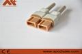 兼容太空體溫探頭連接器 3