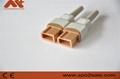 兼容太空體溫探頭連接器 5