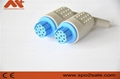 Datex 10pin spo2/ECG connector