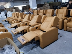 China transfusion chairs for supply