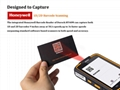 R   ed Handhelds IP65 Quad Core 4G LTE R   ed Handsets with 2D Barcode Scanner  2