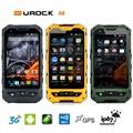Factory Cheapest 3G NFC Rugged Smart