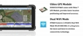8 Inch IP67 Waterproof R   ed Windows Tablet with NFC 1D 2D Barcode Scanner 5