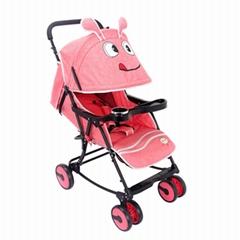 factory cheap baby stroller