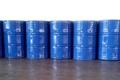廠家研發直銷除蠟水原料添加劑強力分散劑 4