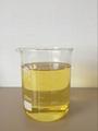 進口環保型除蠟水原料特乙胺油酸酯 2