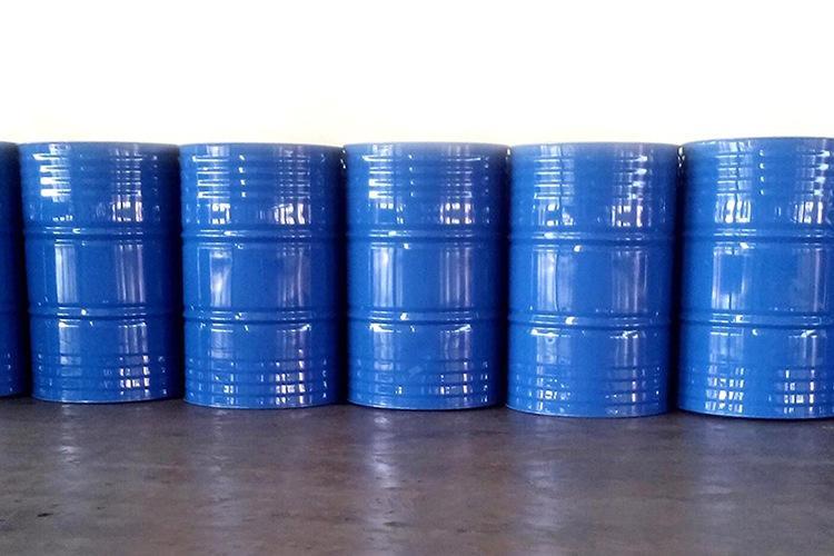 洗滌防鏽潤滑劑除蠟水原料三乙醇胺油酸皂 3