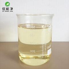 除蜡水原料金属缓蚀剂电解脱脂剂有机胺酯TPP