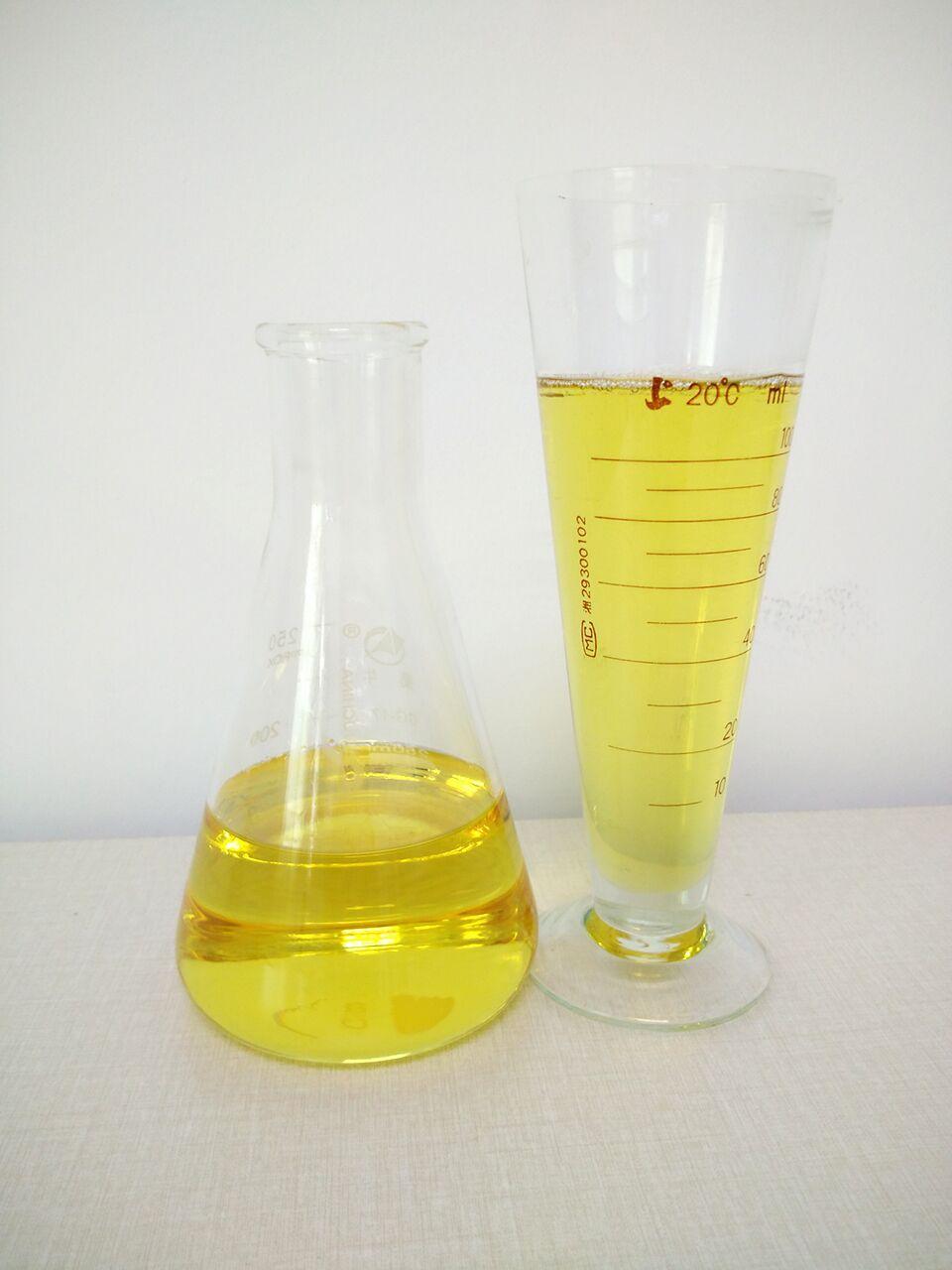 通用除蠟水原料 2
