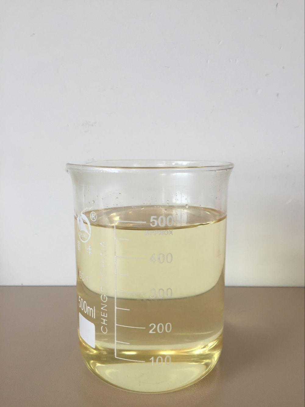 工業洗滌專業除油劑 2