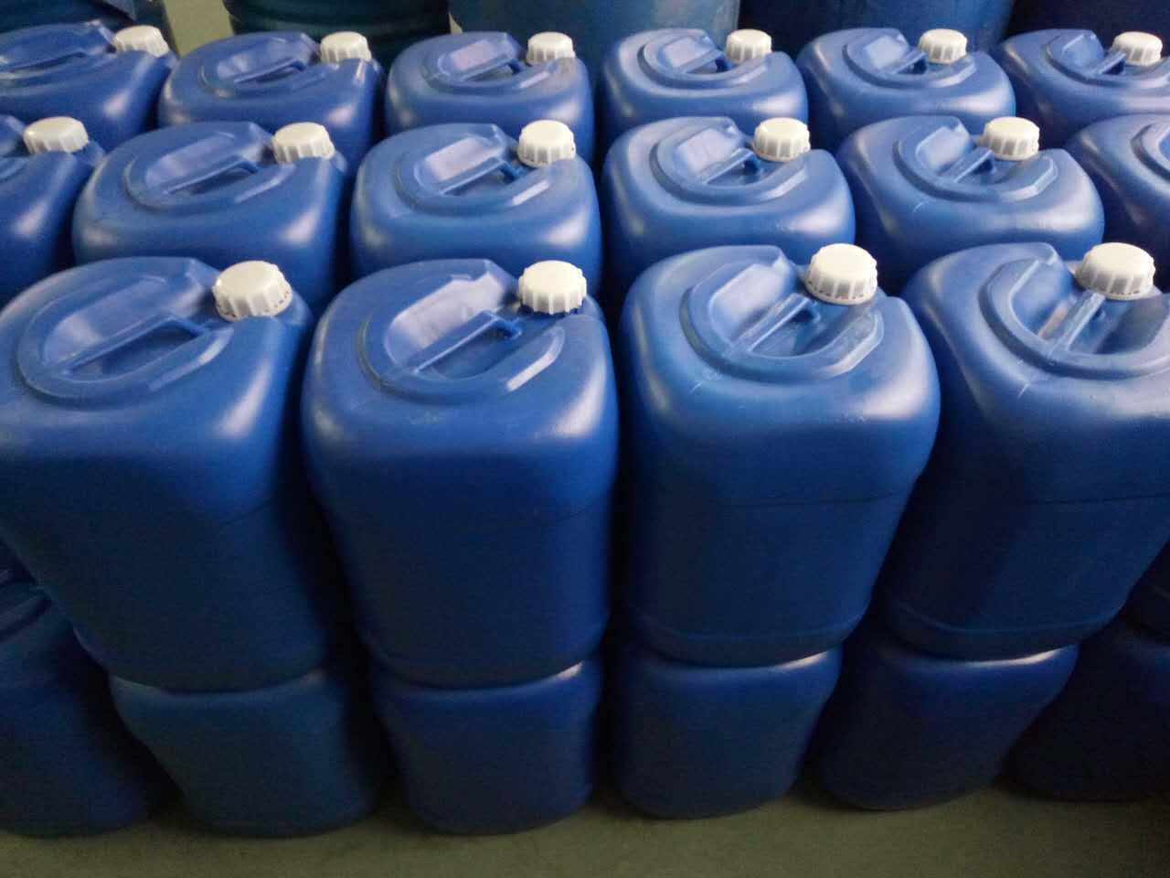 工業洗滌專業除油劑 3
