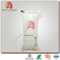 Cargo air dunnage bag for container 3