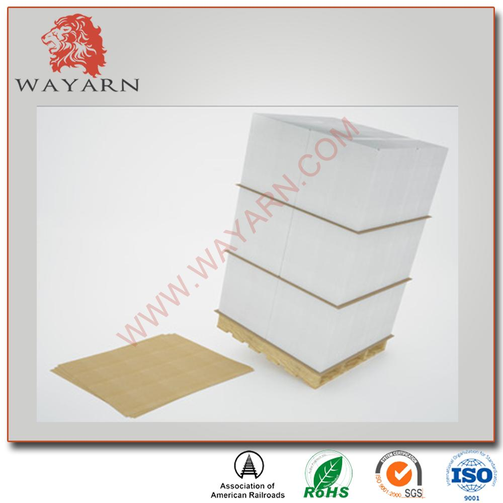 Anti Slip Kraft Paper anti slip sheet 1
