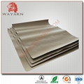 Anti Slip Kraft Paper anti slip sheet 2