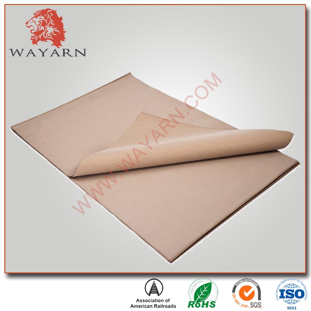 Anti Slip Kraft Paper anti slip sheet 4