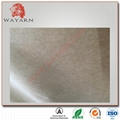 Anti Slip Kraft Paper anti slip sheet 5