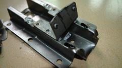 广州市火龙牌MF中频逆变直流点焊机
