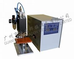 廣州市火龍牌JL-JM02A精密點焊機