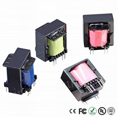 EI33 Ferrite Core TV Flyback Transformer