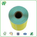 thermal label rolls 3