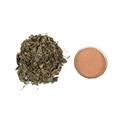Ginkgo Leaf 4