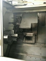 Imported DMG CTX510eco turning & milling combination 3