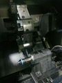 USA HAAS ST-10 turning & milling combination 3