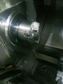 USA HAAS ST-10 turning & milling combination 5