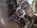 Imported Hitachi TS-15 turning & milling combination 3