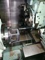 Imported Hitachi TS-15 turning & milling combination 4