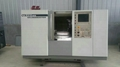 DMG CTX310eco CNC Slant Lathe