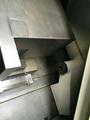 DMG CTX410 CNC slant lathe 5