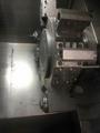Taiwan Croodway GLS200M slant lathe 2