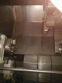 MAZAK Super Quick Turn CNC15S Mark II CNC Slant Lathe 3